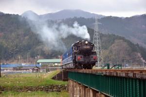 若桜鉄道SL試験運行09(掲載用)