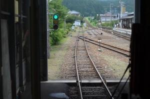 明知鉄道体験運転06(掲載)