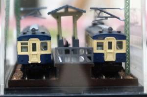 第5回鉄路写真展初日12