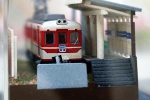 第5回鉄路写真展初日13