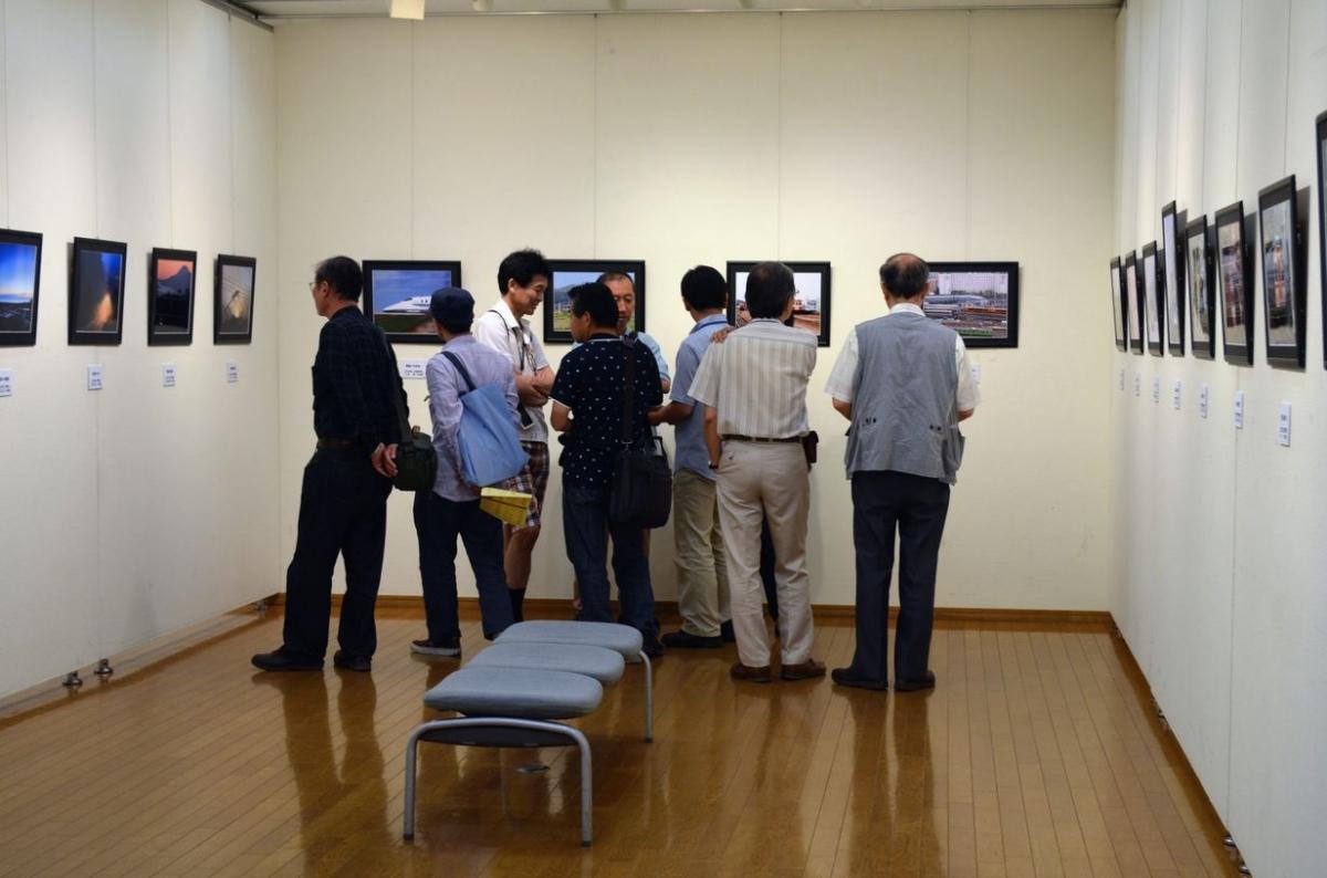 写真展621の様子05(掲載用)