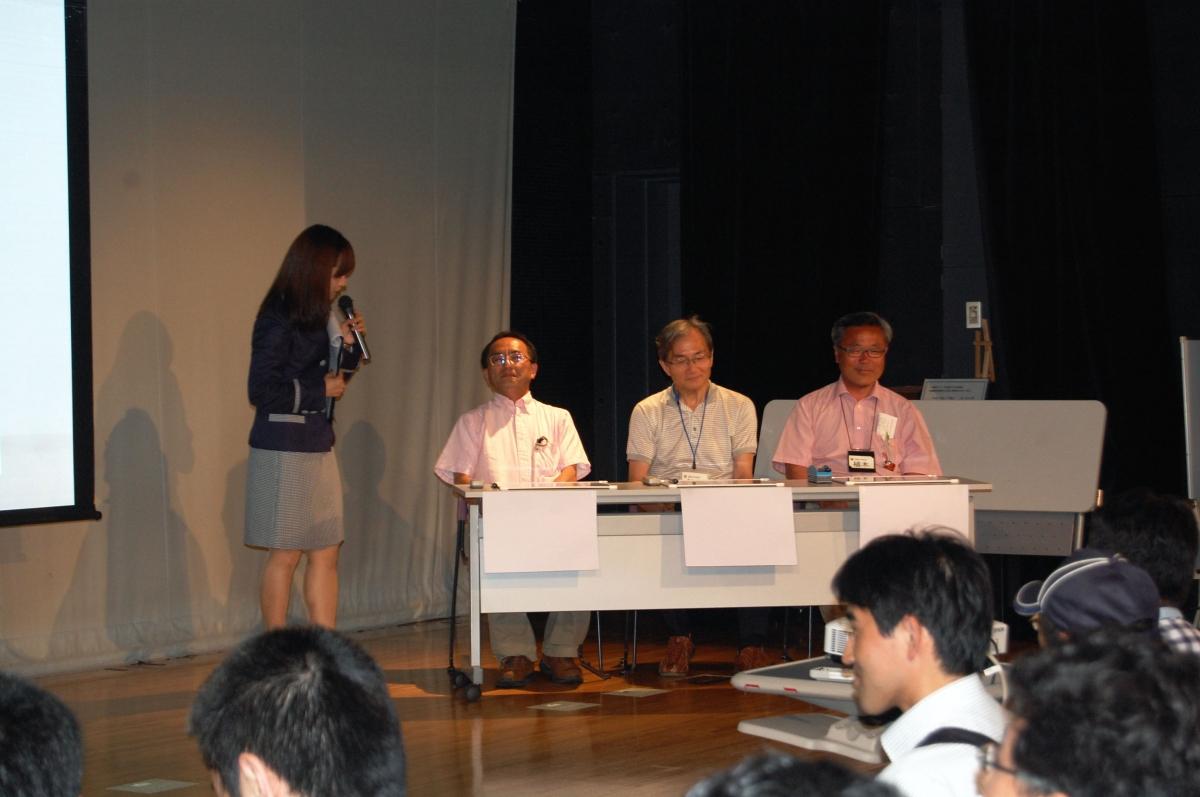 第2回KGR鉄路写真展&共催イベント模様05